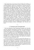 Der geistliche Führer - geistiges licht - Page 6