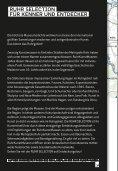 ruhr selection - Stadt Gelsenkirchen - Seite 2