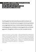 ruhr selection - Stadt Gelsenkirchen - Seite 6