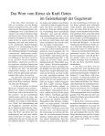 15. August 2003 for web.pmd - Gemeinde Gottes - Page 4