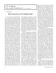 15. August 2003 for web.pmd - Gemeinde Gottes - Page 6