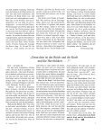 15. August 2003 for web.pmd - Gemeinde Gottes - Page 7