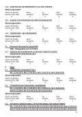 Amtsblatt Nr. 229 Dezember 2013 - Gemeinde Machern - Page 5