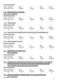 Amtsblatt Nr. 229 Dezember 2013 - Gemeinde Machern - Page 7