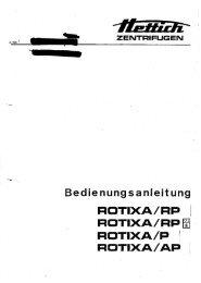 rotixa/rp - Gemini BV