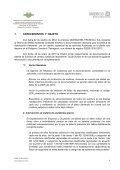 00301_Resp Requerimiento modifQuif - Page 3