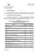 00301_Resp Requerimiento modifQuif - Page 6