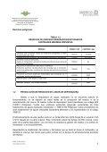 00301_Resp Requerimiento modifQuif - Page 7