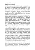 Sant Jordi - Generalitat de Catalunya - Page 2