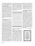 April - Gemeinde Gottes - Page 7