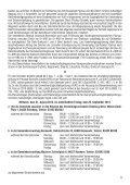 Amtsblatt Nr. 225 August 2013 - Gemeinde Machern - Page 3