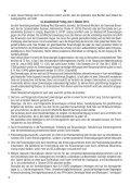 Amtsblatt Nr. 225 August 2013 - Gemeinde Machern - Page 4