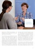 Genossenschaften für den Mittelstand - Die Genossenschaften - Seite 6