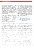 Genossenschaften für den Mittelstand - Die Genossenschaften - Seite 7