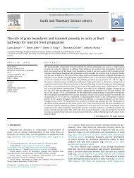 Jonas et al EPSL 2013.pdf - Freie Universität Berlin