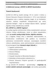 Bartos_Ferencz_2.pdf