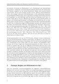 Schwermetallvegetation, Bergbau und Hüttenwesen im westlichen ... - Page 2