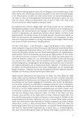 Schwermetallvegetation, Bergbau und Hüttenwesen im westlichen ... - Page 3