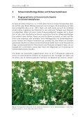 Schwermetallvegetation, Bergbau und Hüttenwesen im westlichen ... - Page 5