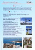 Geo Ingenieurservice Group - Page 5