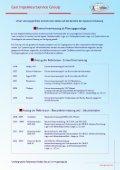 Geo Ingenieurservice Group - Page 6