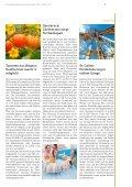 Nº 76 - Bundesverband Geothermie - Page 5