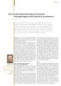 Nº 76 - Bundesverband Geothermie - Page 6