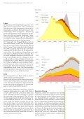 Nº 76 - Bundesverband Geothermie - Page 7