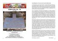 GWH_Info19_2013_07_30_Onlineversion.pdf - GeschichtsWerkstatt ...