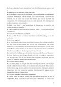 Interview mit Šingarjev Nikolaj Mefodijevič - Geschichtswerkstatt ... - Page 3