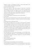 Interview mit Šingarjev Nikolaj Mefodijevič - Geschichtswerkstatt ... - Page 4