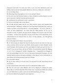 Interview mit Šingarjev Nikolaj Mefodijevič - Geschichtswerkstatt ... - Page 5
