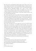 Interview mit Šingarjev Nikolaj Mefodijevič - Geschichtswerkstatt ... - Page 6