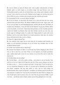 Interview mit Šingarjev Nikolaj Mefodijevič - Geschichtswerkstatt ... - Page 7