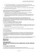 Verordnung über Risikomanagement und Risikomessung beim ... - Seite 2