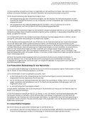 Verordnung über Risikomanagement und Risikomessung beim ... - Seite 4