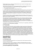 Verordnung über Risikomanagement und Risikomessung beim ... - Seite 6