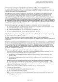 Verordnung über Risikomanagement und Risikomessung beim ... - Seite 7
