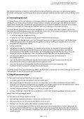 Bundesgebührengesetz - Gesetze im Internet - Seite 2