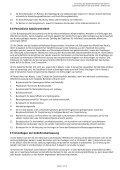 Bundesgebührengesetz - Gesetze im Internet - Seite 4