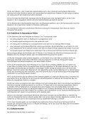 Bundesgebührengesetz - Gesetze im Internet - Seite 5
