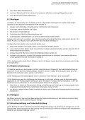 Bundesgebührengesetz - Gesetze im Internet - Seite 6