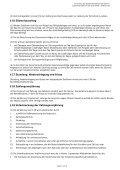 Bundesgebührengesetz - Gesetze im Internet - Seite 7