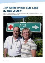 Aus dem Leben eines Landarztes - gesund-in-ooe.at