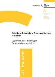 pdf, 214.5 KB - Gesundheitsamt Bremen