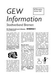 Gespenst wibera.pdf - GEW Bremen