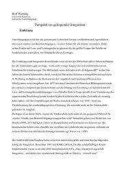 pdf-Datei zum Download (96kb) - GEW Niedersachsen