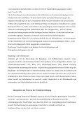 pdf-Datei zum Download (96kb) - GEW Niedersachsen - Page 3