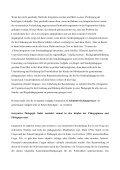 pdf-Datei zum Download (96kb) - GEW Niedersachsen - Page 4