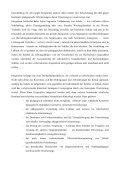 pdf-Datei zum Download (96kb) - GEW Niedersachsen - Page 5